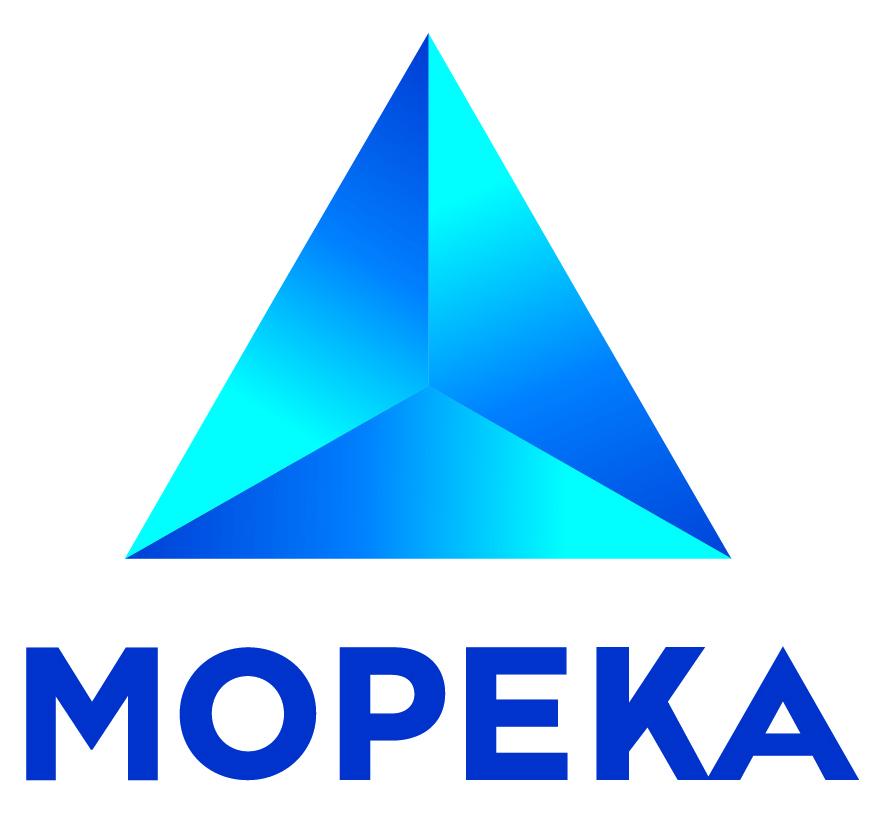 Dezinfectanti Mopeka